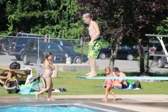 Splash Day, H.D. Buehler Memorial Bungalow Pool, Park, Tamaqua, 7-25-2015 (319)