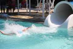 Splash Day, H.D. Buehler Memorial Bungalow Pool, Park, Tamaqua, 7-25-2015 (32)