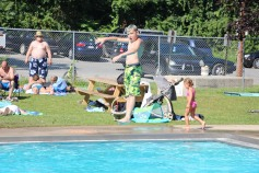 Splash Day, H.D. Buehler Memorial Bungalow Pool, Park, Tamaqua, 7-25-2015 (321)