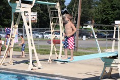 Splash Day, H.D. Buehler Memorial Bungalow Pool, Park, Tamaqua, 7-25-2015 (322)