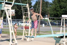 Splash Day, H.D. Buehler Memorial Bungalow Pool, Park, Tamaqua, 7-25-2015 (323)