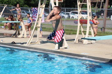 Splash Day, H.D. Buehler Memorial Bungalow Pool, Park, Tamaqua, 7-25-2015 (325)