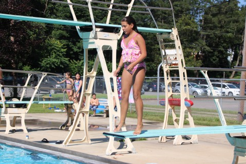 Splash Day, H.D. Buehler Memorial Bungalow Pool, Park, Tamaqua, 7-25-2015 (327)