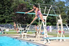 Splash Day, H.D. Buehler Memorial Bungalow Pool, Park, Tamaqua, 7-25-2015 (328)
