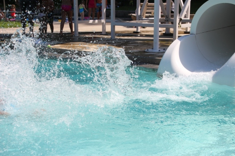 Splash Day, H.D. Buehler Memorial Bungalow Pool, Park, Tamaqua, 7-25-2015 (33)