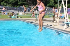 Splash Day, H.D. Buehler Memorial Bungalow Pool, Park, Tamaqua, 7-25-2015 (330)