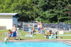 Splash Day, H.D. Buehler Memorial Bungalow Pool, Park, Tamaqua, 7-25-2015 (333)