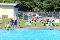 Splash Day, H.D. Buehler Memorial Bungalow Pool, Park, Tamaqua, 7-25-2015 (334)