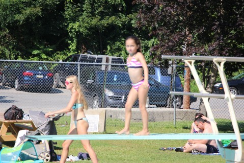 Splash Day, H.D. Buehler Memorial Bungalow Pool, Park, Tamaqua, 7-25-2015 (335)