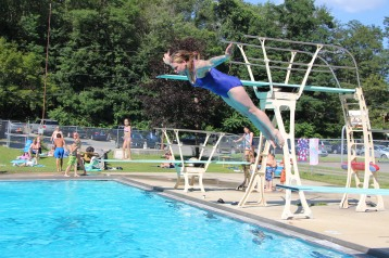 Splash Day, H.D. Buehler Memorial Bungalow Pool, Park, Tamaqua, 7-25-2015 (336)