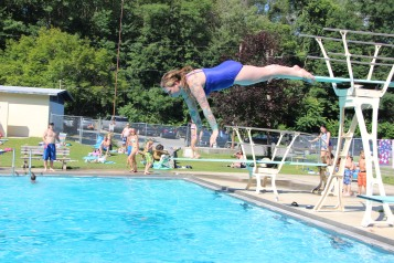 Splash Day, H.D. Buehler Memorial Bungalow Pool, Park, Tamaqua, 7-25-2015 (337)