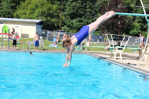 Splash Day, H.D. Buehler Memorial Bungalow Pool, Park, Tamaqua, 7-25-2015 (338)