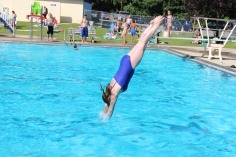 Splash Day, H.D. Buehler Memorial Bungalow Pool, Park, Tamaqua, 7-25-2015 (339)
