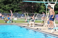 Splash Day, H.D. Buehler Memorial Bungalow Pool, Park, Tamaqua, 7-25-2015 (340)