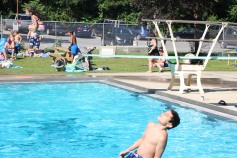 Splash Day, H.D. Buehler Memorial Bungalow Pool, Park, Tamaqua, 7-25-2015 (342)