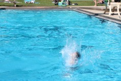 Splash Day, H.D. Buehler Memorial Bungalow Pool, Park, Tamaqua, 7-25-2015 (343)