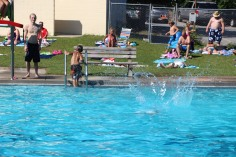 Splash Day, H.D. Buehler Memorial Bungalow Pool, Park, Tamaqua, 7-25-2015 (345)