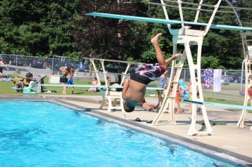 Splash Day, H.D. Buehler Memorial Bungalow Pool, Park, Tamaqua, 7-25-2015 (347)