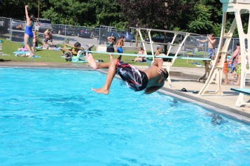 Splash Day, H.D. Buehler Memorial Bungalow Pool, Park, Tamaqua, 7-25-2015 (348)