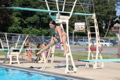 Splash Day, H.D. Buehler Memorial Bungalow Pool, Park, Tamaqua, 7-25-2015 (352)