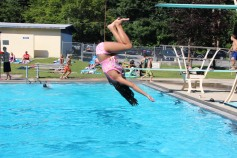 Splash Day, H.D. Buehler Memorial Bungalow Pool, Park, Tamaqua, 7-25-2015 (354)