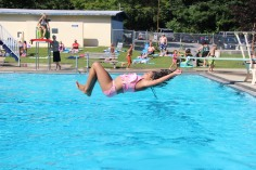Splash Day, H.D. Buehler Memorial Bungalow Pool, Park, Tamaqua, 7-25-2015 (355)