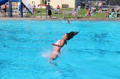 Splash Day, H.D. Buehler Memorial Bungalow Pool, Park, Tamaqua, 7-25-2015 (356)