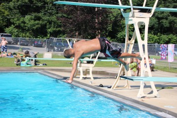 Splash Day, H.D. Buehler Memorial Bungalow Pool, Park, Tamaqua, 7-25-2015 (359)