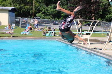 Splash Day, H.D. Buehler Memorial Bungalow Pool, Park, Tamaqua, 7-25-2015 (360)