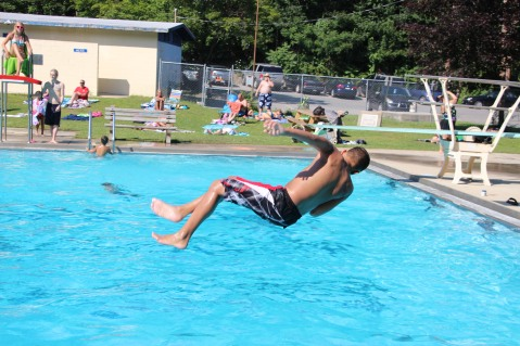 Splash Day, H.D. Buehler Memorial Bungalow Pool, Park, Tamaqua, 7-25-2015 (361)