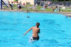 Splash Day, H.D. Buehler Memorial Bungalow Pool, Park, Tamaqua, 7-25-2015 (362)
