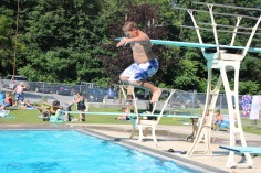 Splash Day, H.D. Buehler Memorial Bungalow Pool, Park, Tamaqua, 7-25-2015 (368)
