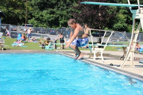 Splash Day, H.D. Buehler Memorial Bungalow Pool, Park, Tamaqua, 7-25-2015 (369)