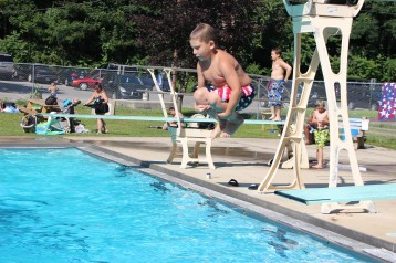 Splash Day, H.D. Buehler Memorial Bungalow Pool, Park, Tamaqua, 7-25-2015 (370)