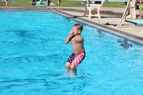 Splash Day, H.D. Buehler Memorial Bungalow Pool, Park, Tamaqua, 7-25-2015 (372)