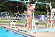 Splash Day, H.D. Buehler Memorial Bungalow Pool, Park, Tamaqua, 7-25-2015 (373)