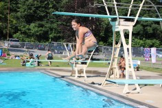Splash Day, H.D. Buehler Memorial Bungalow Pool, Park, Tamaqua, 7-25-2015 (374)