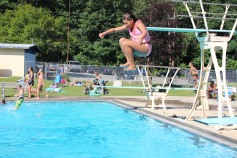 Splash Day, H.D. Buehler Memorial Bungalow Pool, Park, Tamaqua, 7-25-2015 (377)