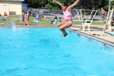 Splash Day, H.D. Buehler Memorial Bungalow Pool, Park, Tamaqua, 7-25-2015 (378)