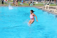 Splash Day, H.D. Buehler Memorial Bungalow Pool, Park, Tamaqua, 7-25-2015 (379)
