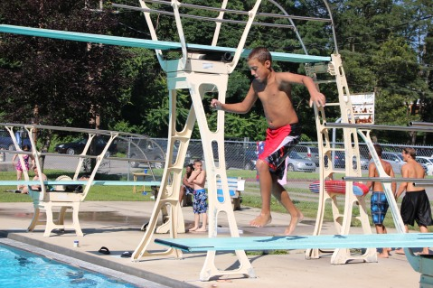 Splash Day, H.D. Buehler Memorial Bungalow Pool, Park, Tamaqua, 7-25-2015 (380)