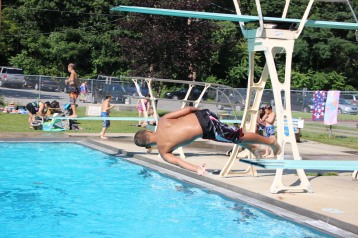 Splash Day, H.D. Buehler Memorial Bungalow Pool, Park, Tamaqua, 7-25-2015 (381)