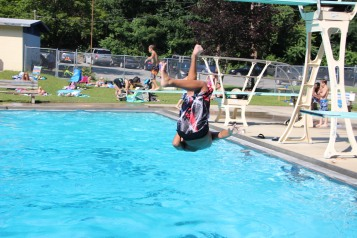 Splash Day, H.D. Buehler Memorial Bungalow Pool, Park, Tamaqua, 7-25-2015 (382)