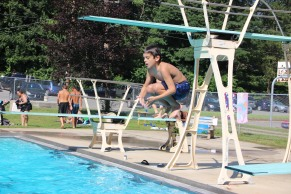 Splash Day, H.D. Buehler Memorial Bungalow Pool, Park, Tamaqua, 7-25-2015 (386)
