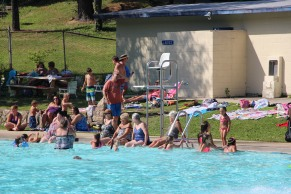 Splash Day, H.D. Buehler Memorial Bungalow Pool, Park, Tamaqua, 7-25-2015 (388)