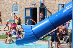 Splash Day, H.D. Buehler Memorial Bungalow Pool, Park, Tamaqua, 7-25-2015 (390)