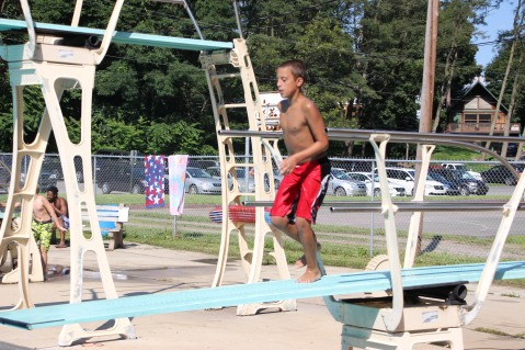 Splash Day, H.D. Buehler Memorial Bungalow Pool, Park, Tamaqua, 7-25-2015 (391)