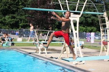 Splash Day, H.D. Buehler Memorial Bungalow Pool, Park, Tamaqua, 7-25-2015 (392)