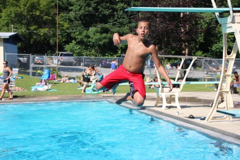 Splash Day, H.D. Buehler Memorial Bungalow Pool, Park, Tamaqua, 7-25-2015 (394)