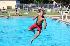 Splash Day, H.D. Buehler Memorial Bungalow Pool, Park, Tamaqua, 7-25-2015 (395)